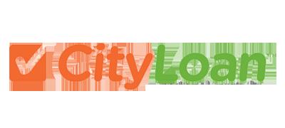 City_Loan