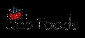 Lieb_Foods