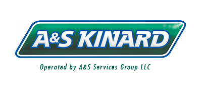 A&S Kinard