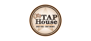 city-taphouse