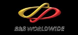 ss-worldwide