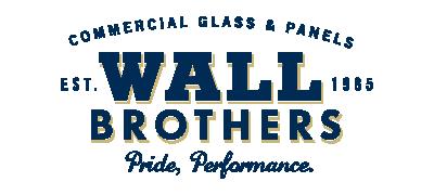 wall-bros